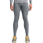Nike Combat Hyperwarm Lite Tights AW15